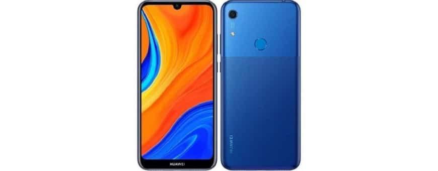 Huawei Y6s (YAT-L29)