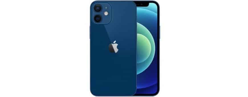 "Apple iPhone 12 (5.4"")"