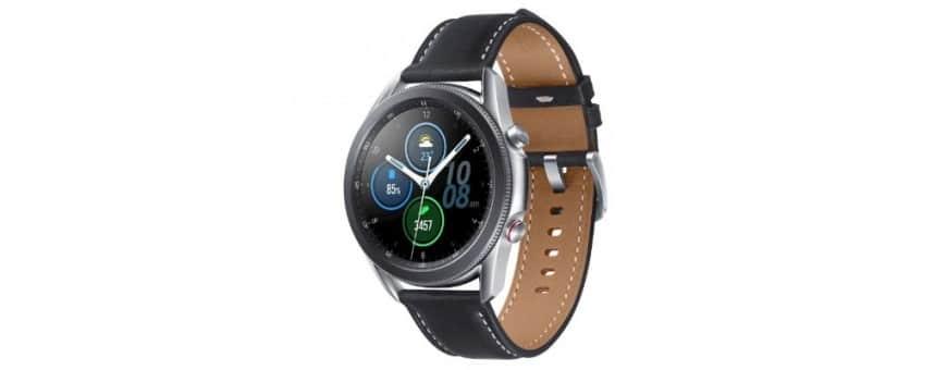 Galaxy Watch 3 (41mm)