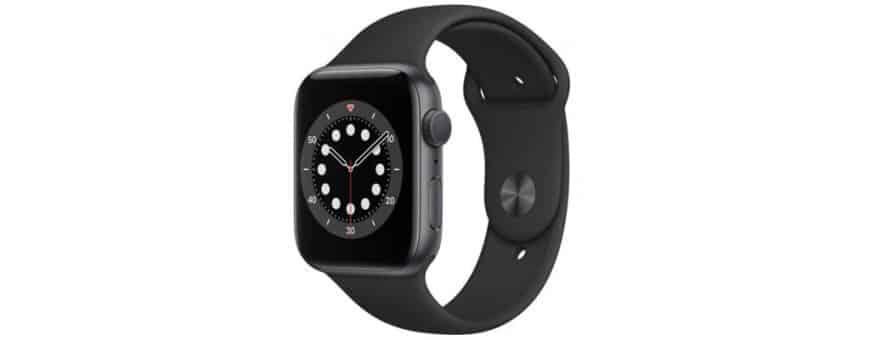 Apple Watch 6 (40mm)