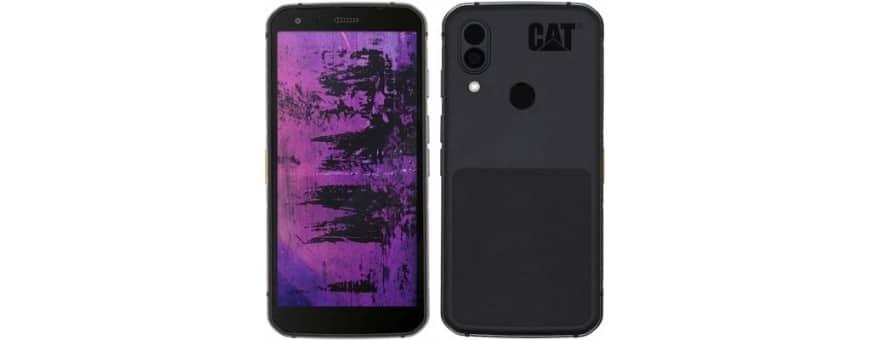 """CAT S62 Pro (5.7"""")"""