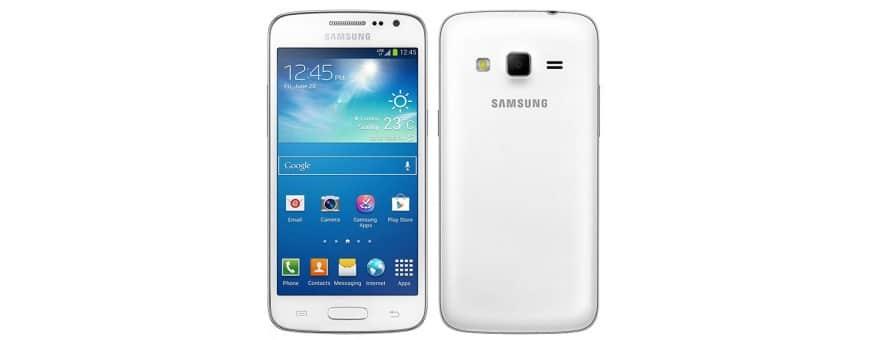 Køb mobil tilbehør Samsung Galaxy Express 2 CaseOnline.se