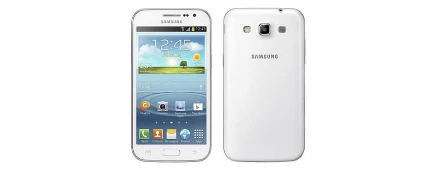 Køb billige tilbehør til Samsung Galaxy S3 på CaseOnline.se