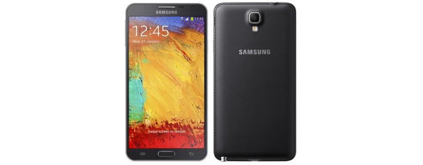 Mobil tilbehør Samsung Galaxy Note 3 Neo CaseOnline.se