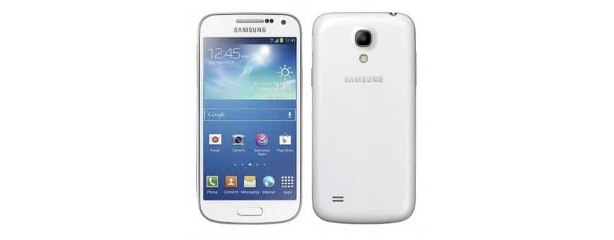Køb billige mobiltilbehør til Samsung Galaxy S4 Mini CaseOnline.se