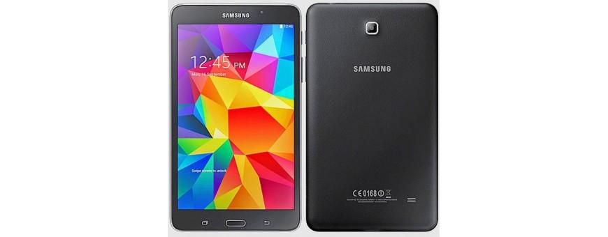 Køb billigt tilbehør Samsung Galaxy Tab 4 hver time gratis levering altid!