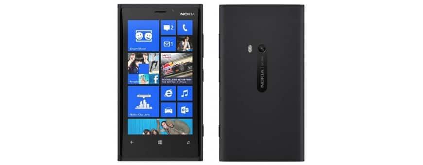 Køb Nokia Lumia 920 CaseOnline.se tilbehør til mobiltelefoner