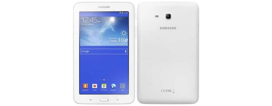Køb billige tilbehør til Samsung Galaxy Tab Lite CaseOnline.se