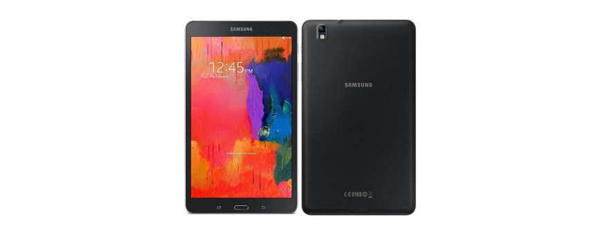 Køb billige tilbehør til Galaxy Tab Pro T320 altid gratis forsendelse