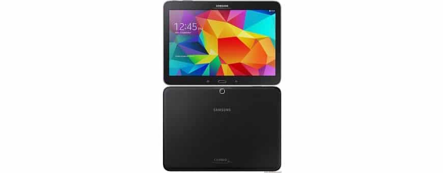 Køb billige tilbehør til Galaxy Tab 10.1 SM-T530 altid gratis forsendelse