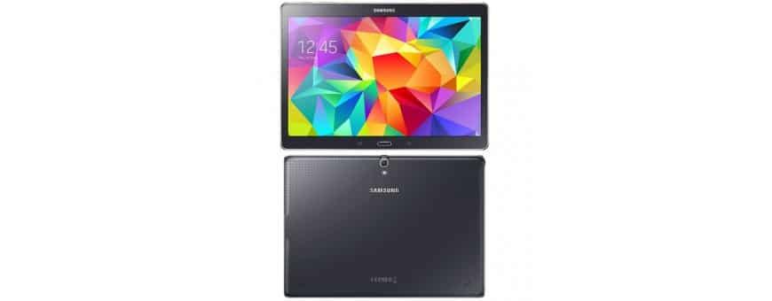 Køb billige tilbehør til Samsung Galaxy Tab S 10.5 SM-T800 altid gratis forsendelse