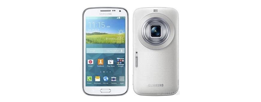 Køb billige mobil tilbehør til Samsung Galaxy K Zoom C115