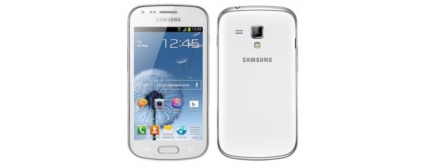 Køb billige tilbehør til Samsung Galaxy Trend