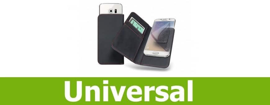 Køb billige mobiltelefon tilbehør universal ALTID GRATIS FRAGT