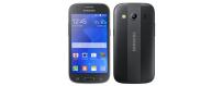 Billig mobil tilbehør Samsung Galaxy Ace 4 CaseOnline.se