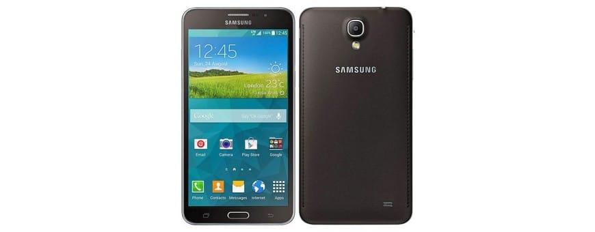 Køb billige mobil tilbehør til Samsung Galaxy Mega 2