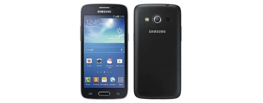 Køb mobil tilbehør til Samsung Galaxy Core LTE CaseOnline.se