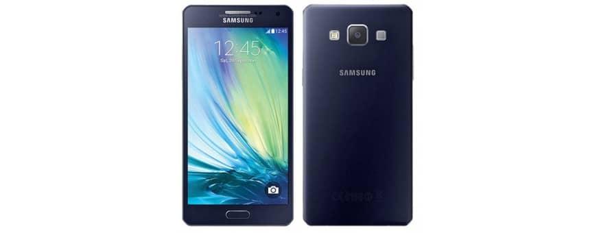 Køb billige mobil tilbehør til Samsung Galaxy A5