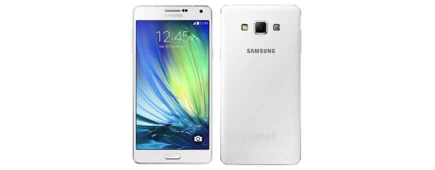 Køb billige mobil tilbehør Samsung Galaxy A7 CaseOnline