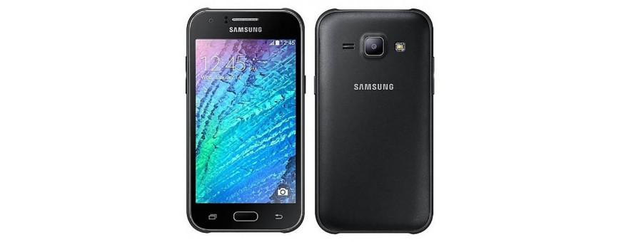 Køb billigt mobil tilbehør Samsung Galaxy J1