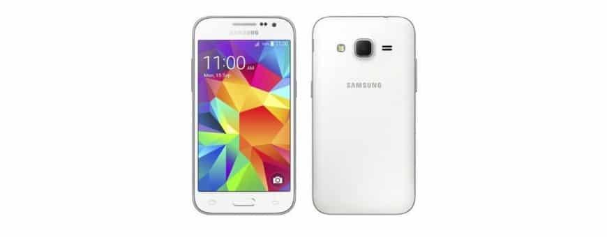Køb Samsung Galaxy Core Prime mobiltilbehør