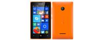 Køb mobil tilbehør Microsoft Lumia 435 CaseOnline.se