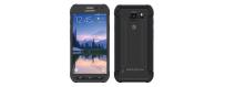 Køb mobil tilbehør til Samsung Galaxy S6 Active CaseOnline