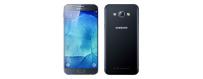 Køb mobil tilbehør til Galaxy A8 på CaseOnline.se