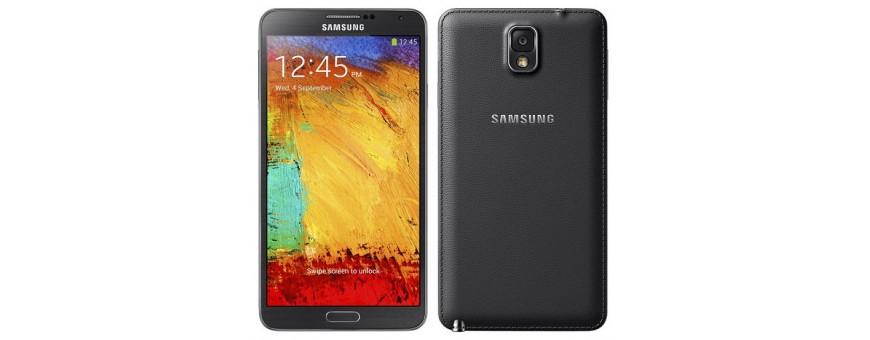 Køb billige mobiltilbehør Samsung Galaxy Note 3 CaseOnline.se