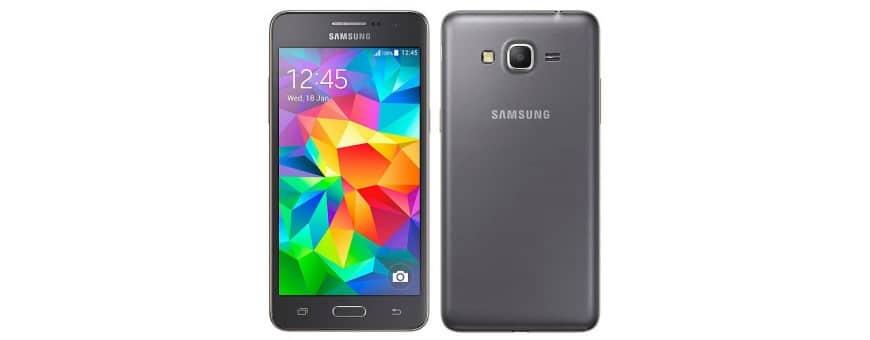 Køb mobil tilbehør til Samsung Galaxy Grand Prime CaseOnline.se