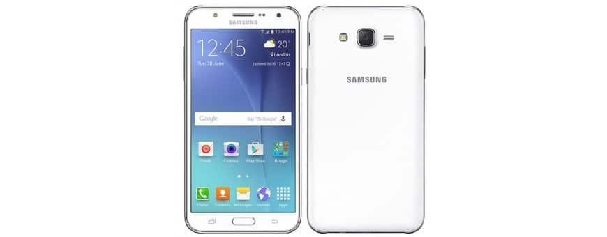 Køb mobil tilbehør til Samsung Galaxy J5 2015 - CaseOnline.se