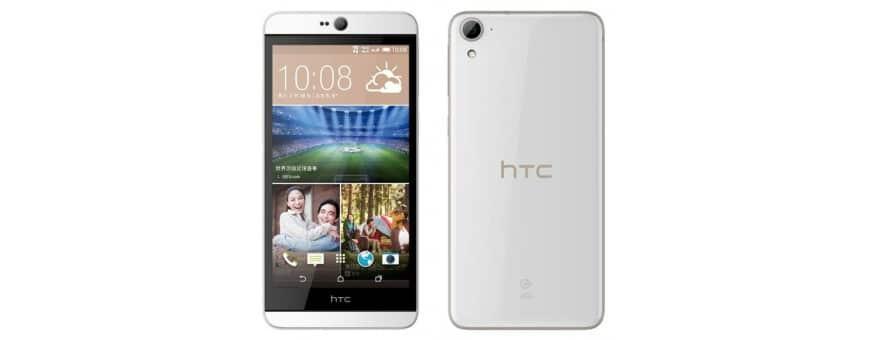 Køb mobil tilbehør til HTC Desire 826 på CaseOnline.se