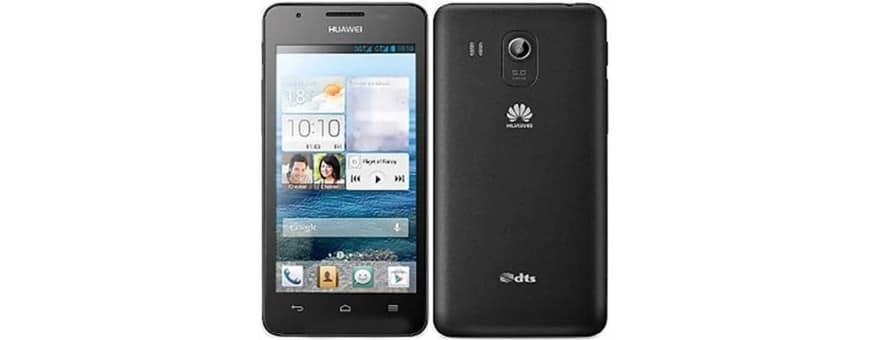 Køb mobil tilbehør til Huawei Ascend G525 på CaseOnline.se