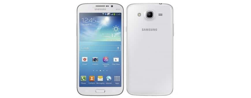 Køb billigt mobiltilbehør Samsung Galaxy Mega CaseOnline.se