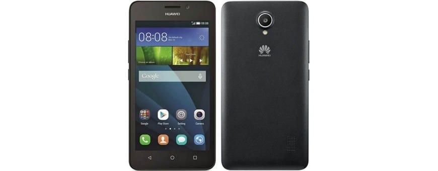 Køb mobil tilbehør til Huawei Y635 - CaseOnline.se