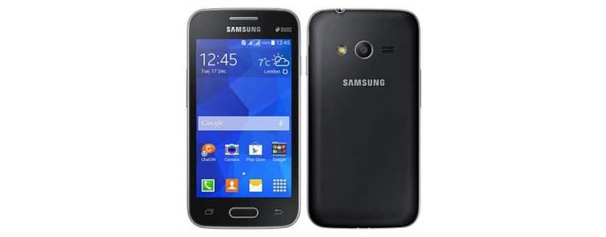 Køb mobil tilbehør til Samsung Galaxy Ace NXT SM-G313H