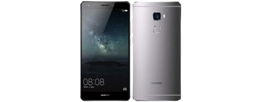 Køb mobil tilbehør til Huawei Mate S på CaseOnline.se