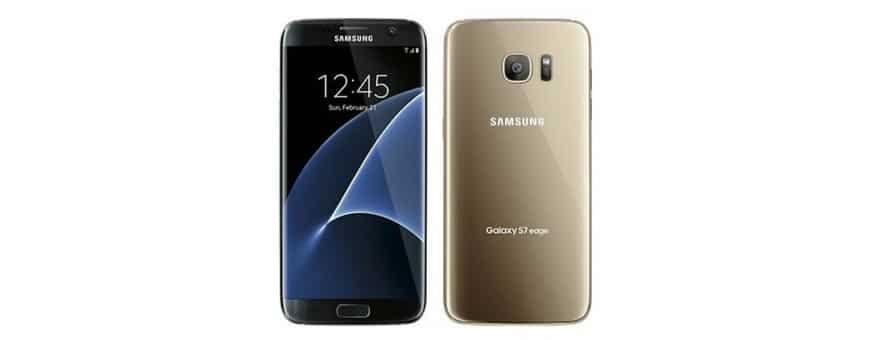 Køb mobil tilbehør til Samsung Galaxy S7 Edge på CaseOnline.se