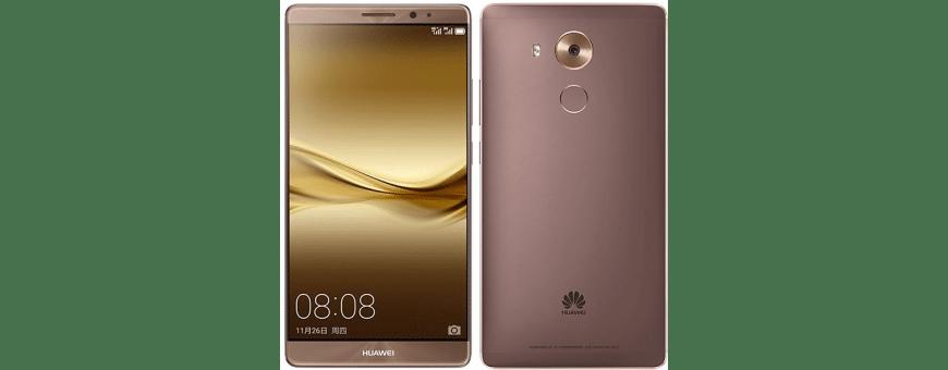 Køb mobil tilbehør til Huawei Mate 8 på CaseOnline.se
