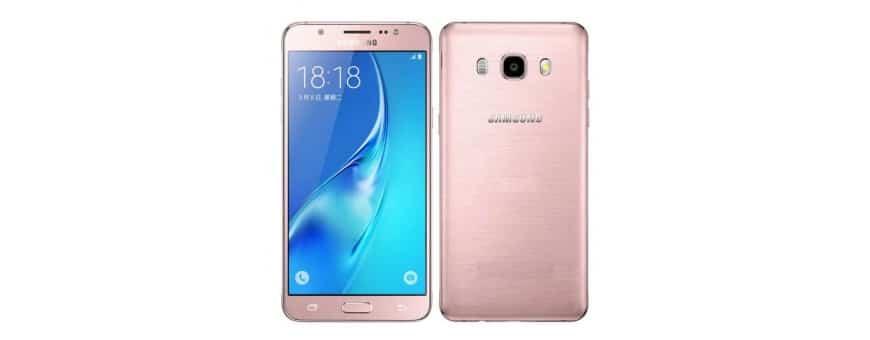 Køb mobil tilbehør til Samsung Galaxy J5 (2016) CaseOnline.se