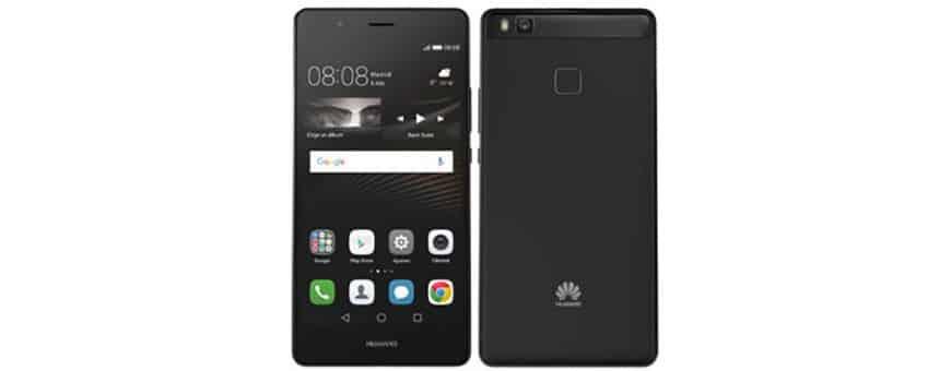 Køb mobil tilbehør til Huawei P9 Lite (VNS-L31) på CaseOnline