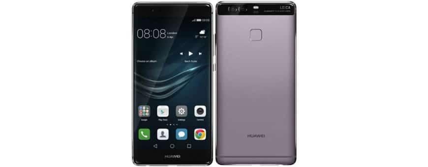 Køb mobil tilbehør til Huawei P9 på CaseOnline.se
