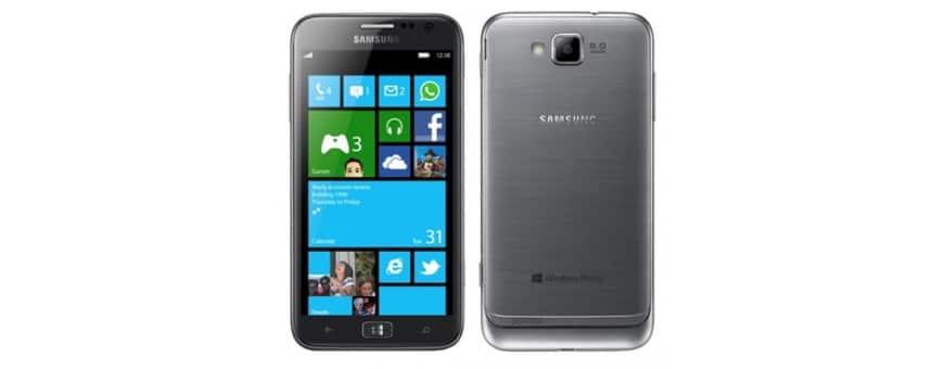 Køb mobil tilbehør til Samsung Galaxy ATIV S CaseOnline.se