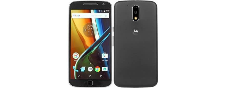 Køb mobil tilbehør til Motorola Moto G4 Play på CaseOnline.se