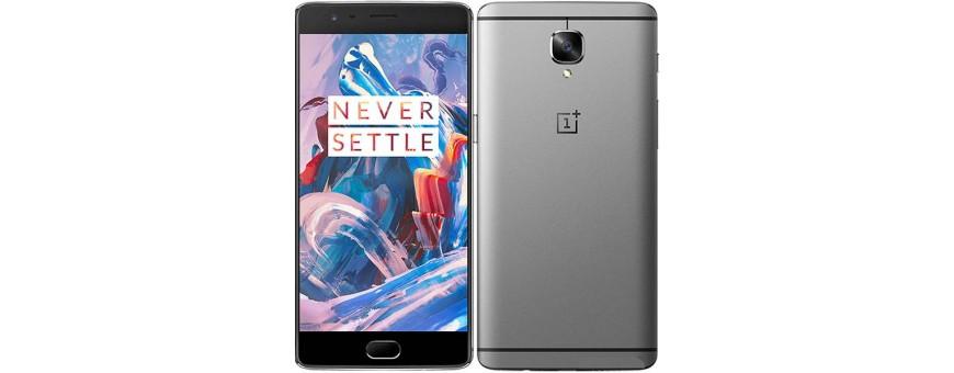 Køb mobil tilbehør til OnePlus 3 på CaseOnline.se