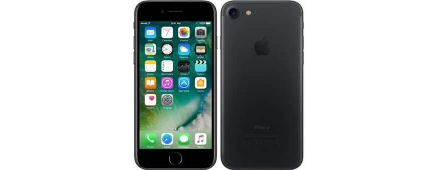 Køb mobil tilbehør til Apple iPhone 7 på CaseOnline.se