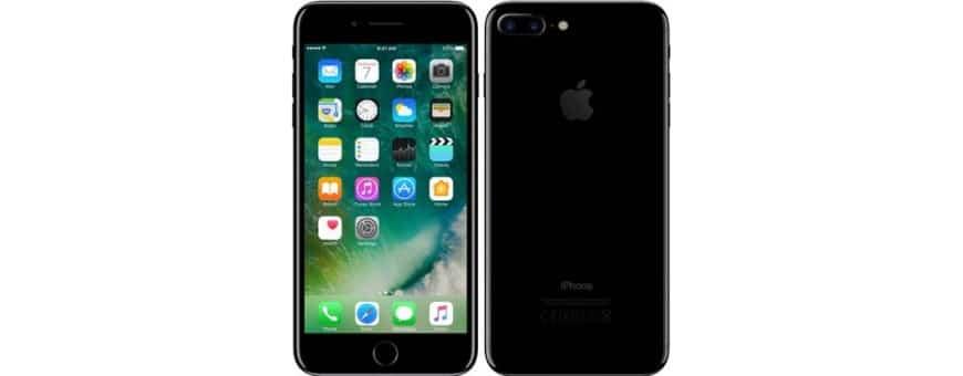 Køb billige mobil tilbehør til Apple iPhone 7 på CAseOnline.se