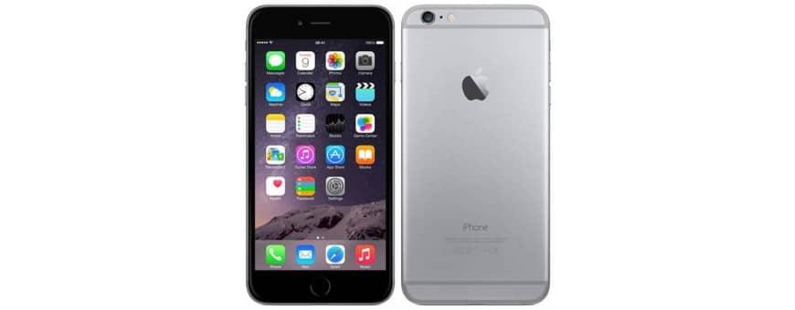 Køb reservedele til Apple iPhone 6 på CaseOnline.se
