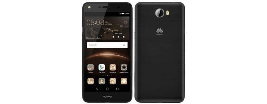 Køb mobil tilbehør til Huawei Y5 II på www.CaseOnline.se