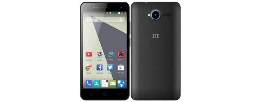 Køb mobil tilbehør til ZTE Blade L3 på www.CaseOnline.se